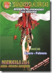 AR04-danza folklorica